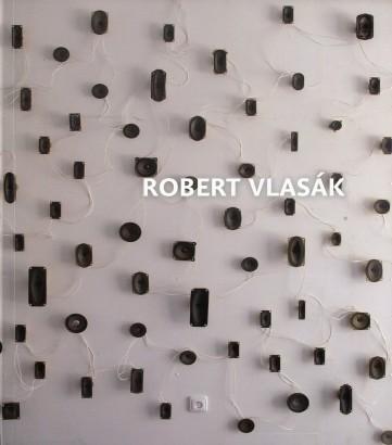 Robert Vlasák