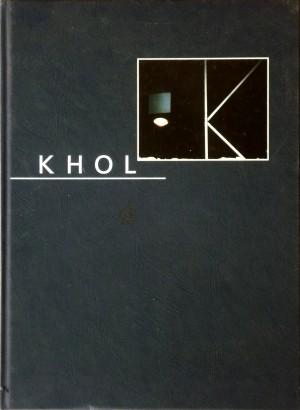 Miroslav Khol