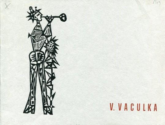 V. Vaculka