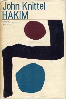 Knittel, John - Hakim