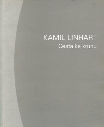Kamil Linhart: Cesta ke kruhu