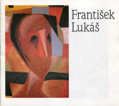 František Lukáš: K osmdesátým narozeninám