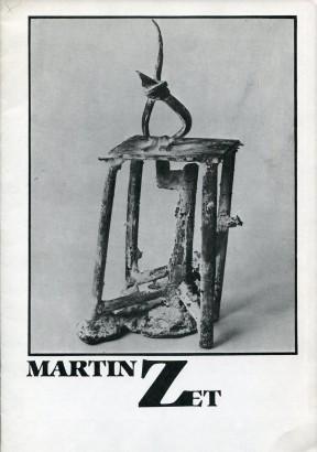 Martin Zet