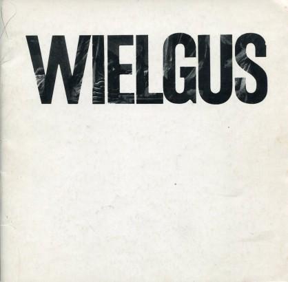 Jindřich Wielgus: Sochy & kresby