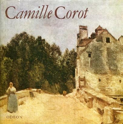 Macková, Olga - Camille Corot