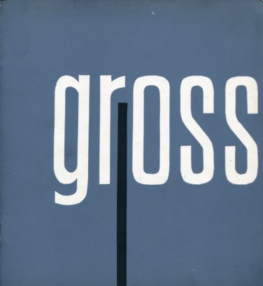František Gross: Malířské dílo 31-65