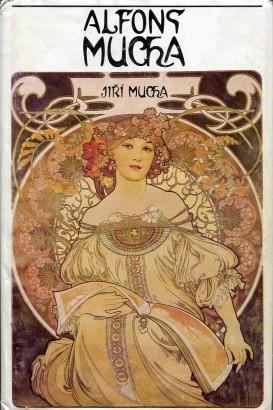 Mucha, Jiří - Alfons Mucha