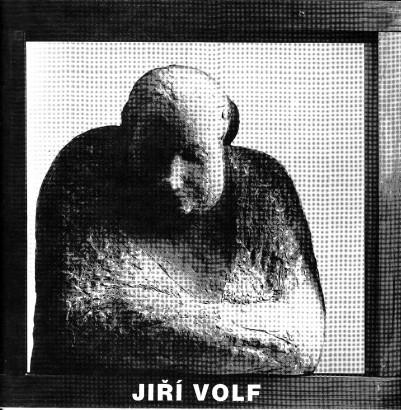 Jiří Volf