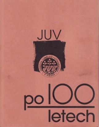 JUV po 100 letech