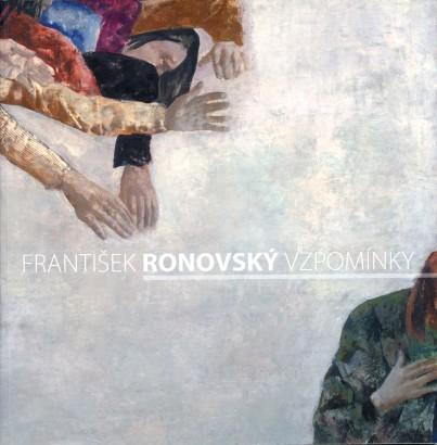 František Ronovský: Vzpomínky 1965 - 1970