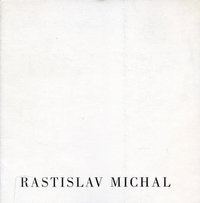 Rastislav Michal