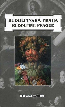 Rudolfinská Praha / Rudolfine Prague