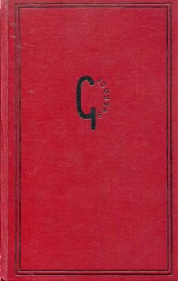 Macek, Antonín - Výbor z díla Antonína Macka